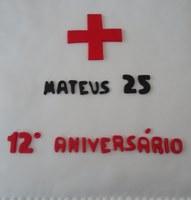 Aniversário da Mateus 25 em 2018 (Alcobaça), fotografias